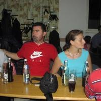 2005-09-10_-_Nachbarschaftsfest-0093
