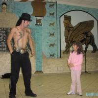 2005-09-10_-_Nachbarschaftsfest-0105