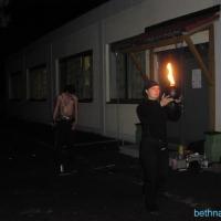 2005-09-10_-_Nachbarschaftsfest-0106