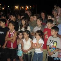 2005-09-10_-_Nachbarschaftsfest-0107