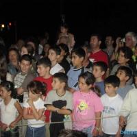 2005-09-10_-_Nachbarschaftsfest-0109