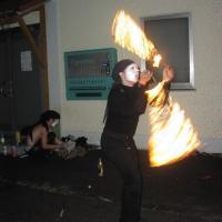 2005-09-10_-_Nachbarschaftsfest-0112