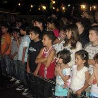 2005-09-10_-_Nachbarschaftsfest-0114