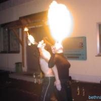 2005-09-10_-_Nachbarschaftsfest-0115