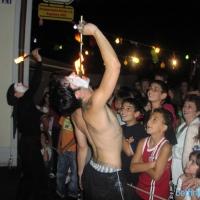 2005-09-10_-_Nachbarschaftsfest-0118