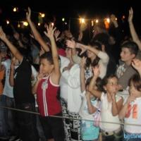 2005-09-10_-_Nachbarschaftsfest-0119