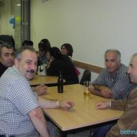2005-09-10_-_Nachbarschaftsfest-0126
