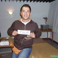 2005-09-18_-_Wochenendseminar_AJM-0004
