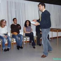 2005-09-18_-_Wochenendseminar_AJM-0007