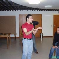 2005-09-18_-_Wochenendseminar_AJM-0010