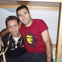 2005-09-18_-_Wochenendseminar_AJM-0018