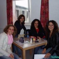 2005-09-18_-_Wochenendseminar_AJM-0023