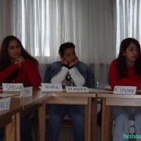 2005-09-18_-_Wochenendseminar_AJM-0034