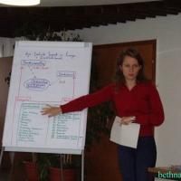 2005-09-18_-_Wochenendseminar_AJM-0035