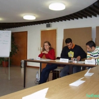 2005-09-18_-_Wochenendseminar_AJM-0037