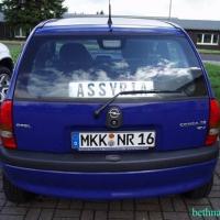 2005-09-18_-_Wochenendseminar_AJM-0044