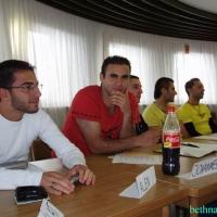 2005-09-18_-_Wochenendseminar_AJM-0049