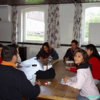 2005-09-18_-_Wochenendseminar_AJM-0054
