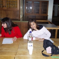 2005-09-18_-_Wochenendseminar_AJM-0055
