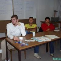 2005-09-18_-_Wochenendseminar_AJM-0064