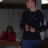2005-09-18_-_Wochenendseminar_AJM-0066