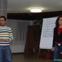 2005-09-18_-_Wochenendseminar_AJM-0070