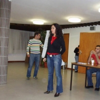 2005-09-18_-_Wochenendseminar_AJM-0071
