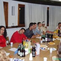 2005-09-18_-_Wochenendseminar_AJM-0079