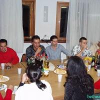 2005-09-18_-_Wochenendseminar_AJM-0080