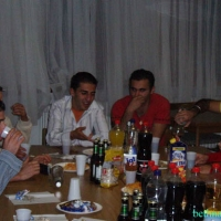 2005-09-18_-_Wochenendseminar_AJM-0085