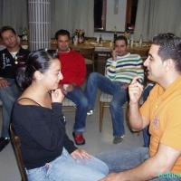2005-09-18_-_Wochenendseminar_AJM-0093