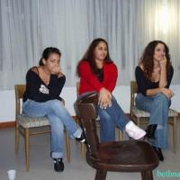 2005-09-18_-_Wochenendseminar_AJM-0094
