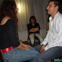 2005-09-18_-_Wochenendseminar_AJM-0097