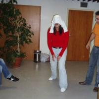 2005-09-18_-_Wochenendseminar_AJM-0099