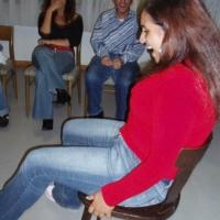 2005-09-18_-_Wochenendseminar_AJM-0104