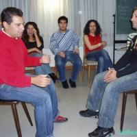2005-09-18_-_Wochenendseminar_AJM-0105