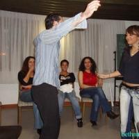 2005-09-18_-_Wochenendseminar_AJM-0108