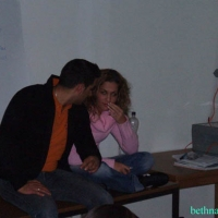 2005-09-18_-_Wochenendseminar_AJM-0113