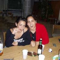 2005-09-18_-_Wochenendseminar_AJM-0117