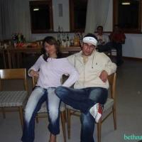 2005-09-18_-_Wochenendseminar_AJM-0121