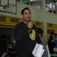 2005-10-01_-_AJM_Volleyballevent-0001