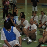 2005-10-01_-_AJM_Volleyballevent-0002