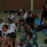 2005-10-01_-_AJM_Volleyballevent-0003