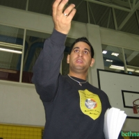 2005-10-01_-_AJM_Volleyballevent-0005
