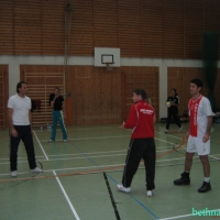 2005-10-01_-_AJM_Volleyballevent-0007