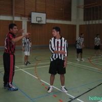 2005-10-01_-_AJM_Volleyballevent-0008