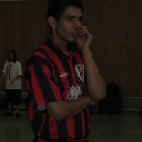 2005-10-01_-_AJM_Volleyballevent-0010