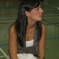 2005-10-01_-_AJM_Volleyballevent-0014