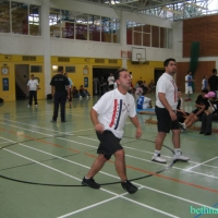 2005-10-01_-_AJM_Volleyballevent-0026
