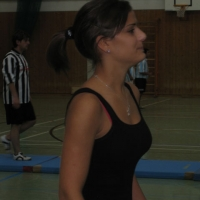 2005-10-01_-_AJM_Volleyballevent-0028